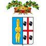 Stemma della Provincia di Carbonia Iglesias