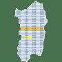Comunicare l'isola: la graduatoria provvisoria