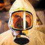 Partono i nuovi corsi per Addetto alla rimozione e smaltimento dell'amianto