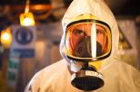 Corsi per Addetto alle attività di rimozione e smaltimento dell'amianto