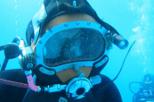 Corso per Operatore tecnico subacqueo