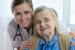 Corso per Operatore socio sanitario con formazione complementare