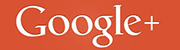 La nostra pagina Google plus