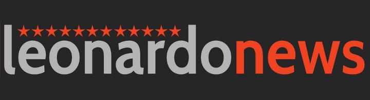 LeonardoNews, testata del Centro Professionale Europeo Leonardo