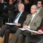 Conferenza di presentazione - Pula