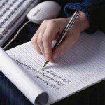 Vai alla scheda del corso Addetto stampa e comunicazione