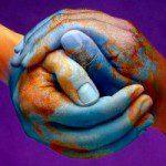 Vai alla scheda del corso Management e imprenditorialità del turismo sostenibile e responsabile