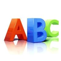 Competenze linguistiche e relazionali