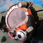 Operatore tecnico subacqueo