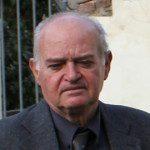 Giancarlo Dessì
