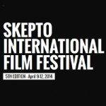 Skepto International Film Festival 2014