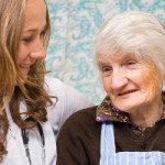 Aprono le iscrizioni al corso autofinanziato per Addetto alle operazioni di supporto nella gestione domestica e di assistenza nella cura della persona