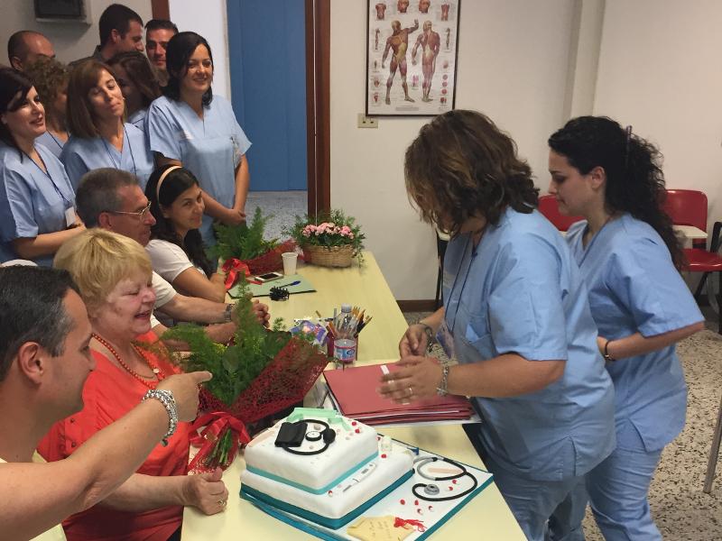 SuperOSS, 26 nuovi qualificati a Cagliari