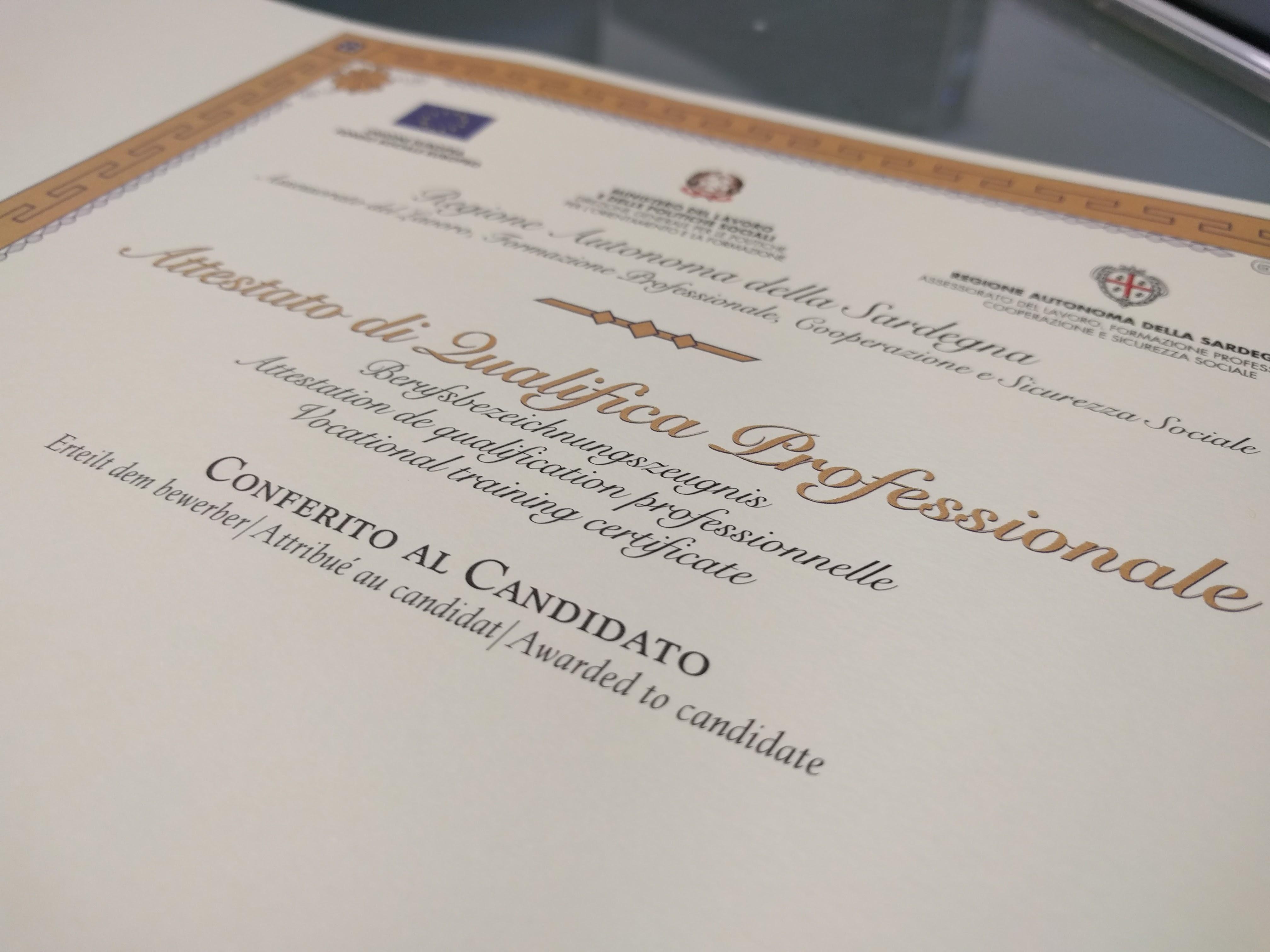 certificato-qualifica-2