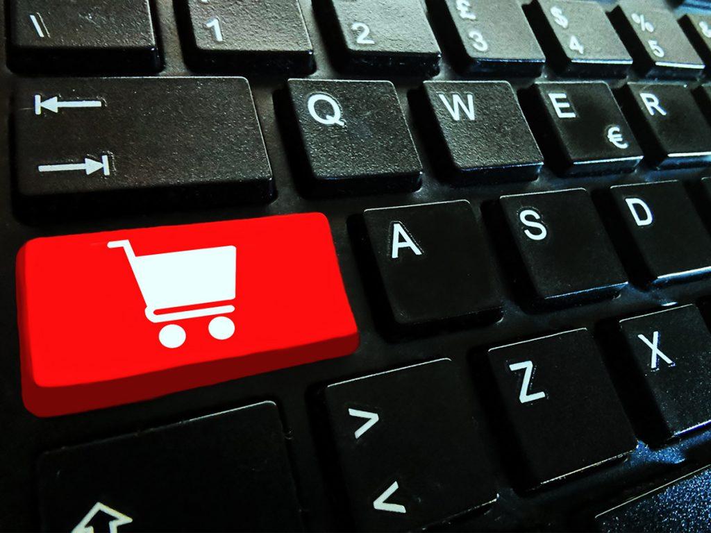Corso specialista E commerce