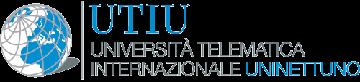 Vai al sito dell'Università Telematica Internazionale Uninettuno